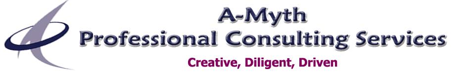 amythmedical.com