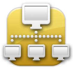 Network Setups, Web-Design/Marketing